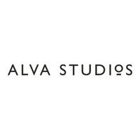 Alva Studios