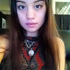 Annie Feng