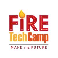Fire Tech Camp