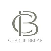 Charlie Brear logo