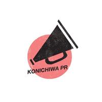 Konichiwa PR