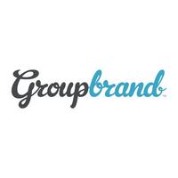 Groupbrand