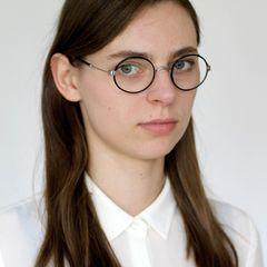 Katja Widelska