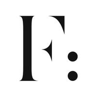 Found Series Ltd