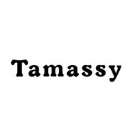 Tamassy Creative