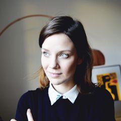 Zofia Szostkiewicz