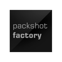 Packshot Factory Ltd