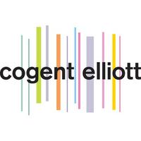 Cogent Elliott logo