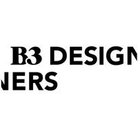 B3 Designers