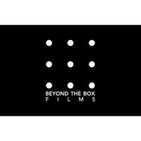 Beyond The Box Films