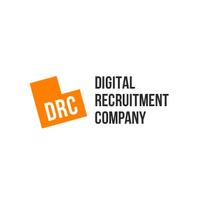 Digital Recruitment Company