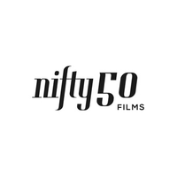 Nifty50 Films