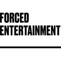 Forced Entertainment