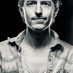 Aldo Chacon