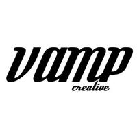 VAMP Creative