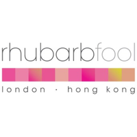 Rhubarb Fool Media Ltd