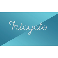 Tricycle London