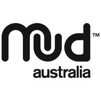Mud Australia logo