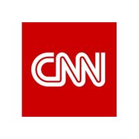 CNN Create