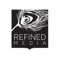 Refined Media