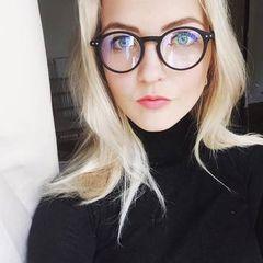 Kristina Spencer