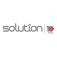 Solution Recruitment