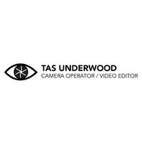 Tas Underwood Ltd