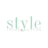 Style Incorporated