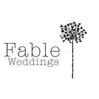 Fable Weddings Photography LTD.