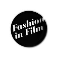 Fashion in Film Festival