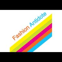 Fashion Antidote logo