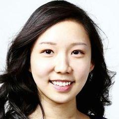 Jennie Lim