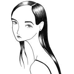 """Annabel """"Tiwidot"""" Lam"""
