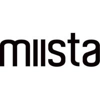Miista Ltd