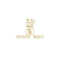 Catalyst Music logo