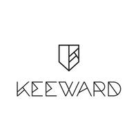 Keeward logo