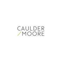 Caulder Moore