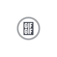GIFGIF Global
