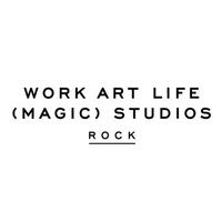 WORK ART LIFE STUDIOS