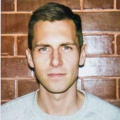 Ryan Fitzgibbon