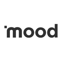 Mood Design Studio