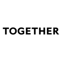 Together Design