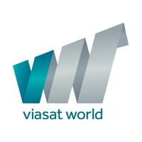 Viasat World Limited