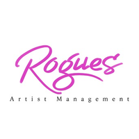 Rogues Artist Management