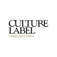 CultureLabel