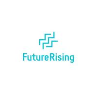 FutureRising