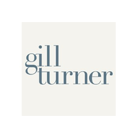 Gill Turner logo