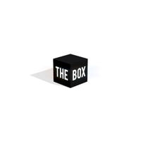 This is the Box