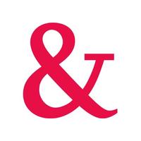 Webb & Webb Design Limited