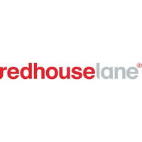 Redhouse Lane logo